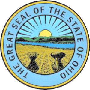 Seal_ohio2