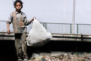 Egypt-poor_thumb[3]