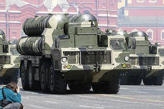 MoscowParade2009_7
