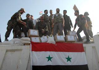 Mideast_Syria.JPEG-018a5