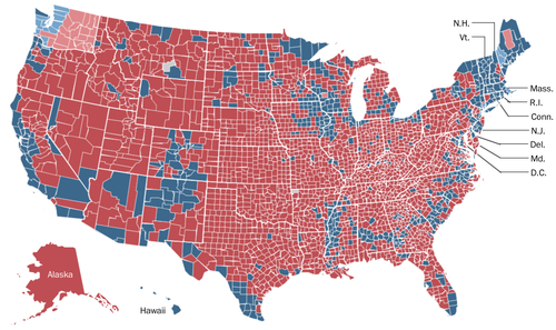 2012-Election-May-By-County1