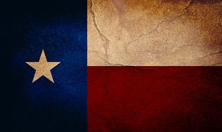 1336236-1-the-lone-star-state