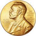 Francis-H.-C.-Crick-Nobel-Prize-Medal-1