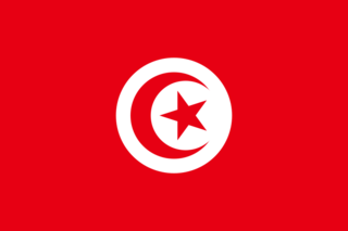 800px-Flag_of_Tunisia_svg