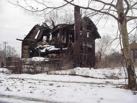 Detroit15