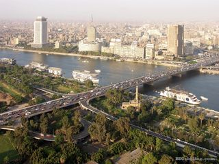 Skyline-Cairo-Egypt-aerial-view-z