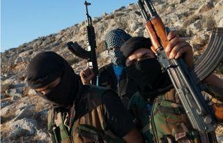 Syrian_islamists_146545445