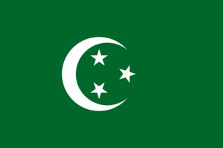 800px-Flag_of_Egypt_1922.svg