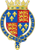 418px-Royal_Coat_of_Arms_of_England_(1399-1603).svg