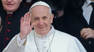 Li-pope-francis-first-day-r
