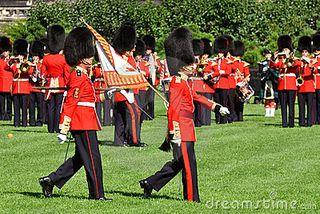 Changing-of-guard-in-parliament-hill-ottawa-thumb20907606