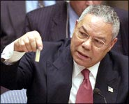 Powell_at_un_2003