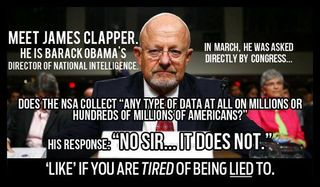 James-clapper-liar