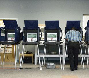 Voting5
