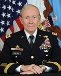 480px-Army_General_Martin_E__Dempsey,_CJCS,_official_portrait_2011