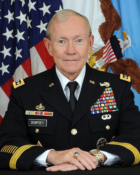 480px-Army_General_Martin_E__Dempsey,_CJCS,_official_portrait_2011