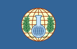 Flag_of_OPCW