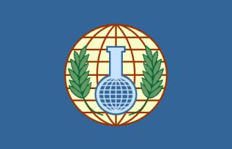 Flag_of_OPCW