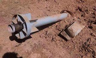 Syria-missile-010