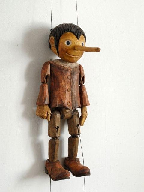 Pinocchio-ru004