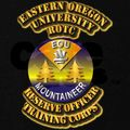 Rotc_army_eastern_oregon_university_sweatshirt