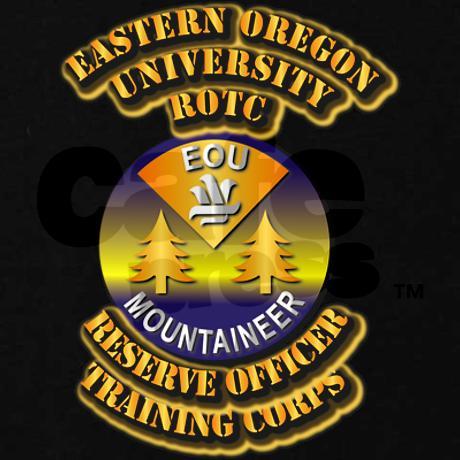 Rotc_army_eastern_oregon_university_sweatshirt