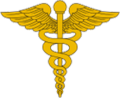 USA_-_Army_Medical_Corps