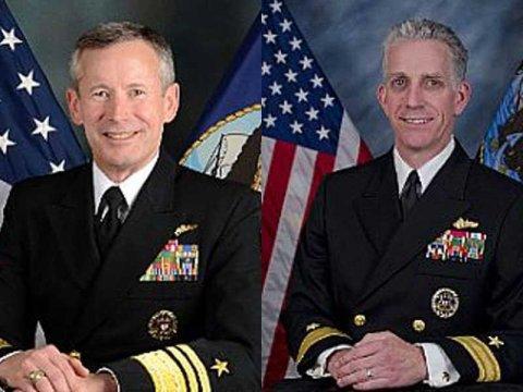 Admirals-2