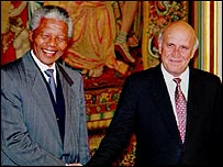 Fw_and_mandela_203_203x152