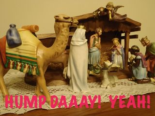 Nativity.001