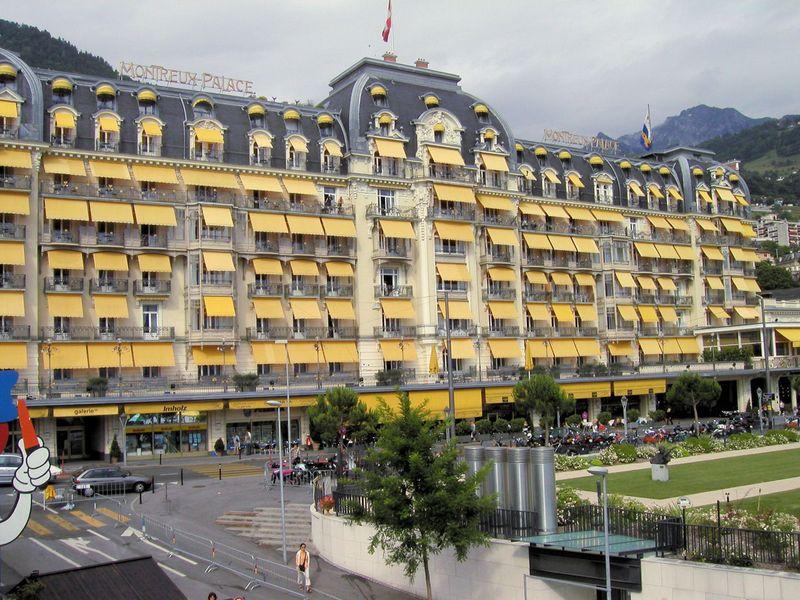 Montreux_029