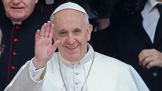 Li-pope-francis-first-day-r