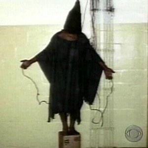 AbuGhraibTorture-715244
