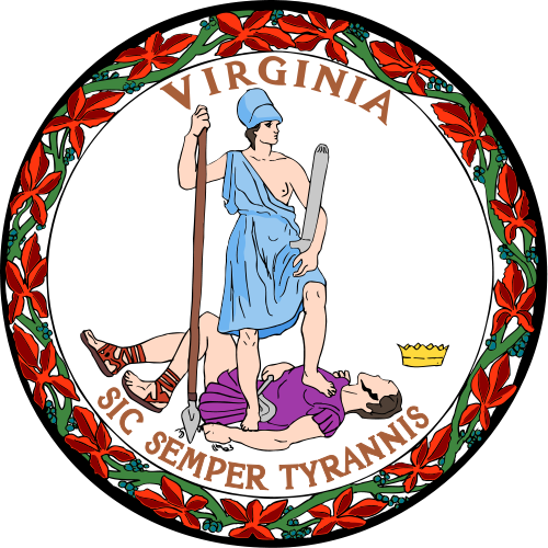 500px-Seal_of_Virginia_svg
