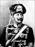 Kaiser-william2
