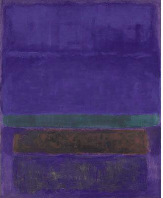 Rothko-Untitled-1952 (1)