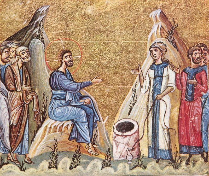 Samaritan-woman2