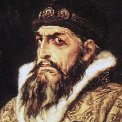 Ivan-IV-9350679-1-402