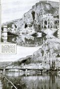 Destruction_of_Dinant_in_WW1