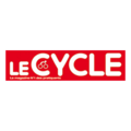 Sponsor-lecycle[1]