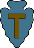 442px-36th_Infantry_Division_SSI_svg
