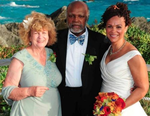 Melissa-harris-perry-mother-dad-parents