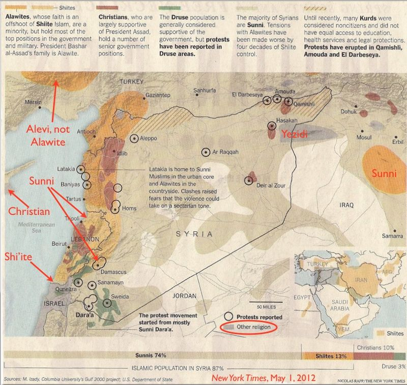 Syria-religion-NYTimes-Map