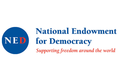 National-endowment-for-democracy