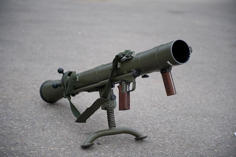 Carl_Gustav_recoilless_rifle