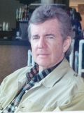 Richard Sale headshot (2)