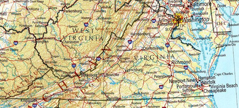 Virginia_ref_2001