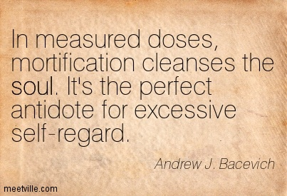 Quotation-Andrew-J-Bacevich-soul-Meetville-Quotes-112241