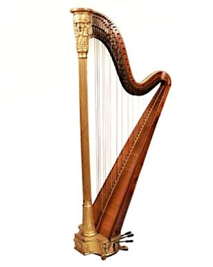 B_325_harp_2