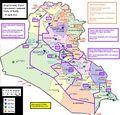 Iraq-OC-OOB-140430